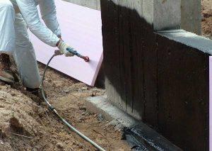 Building Waterproofing by Precious Tiling and Waterproofing