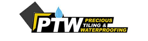 Professional Tiler in Sydney-Reputed Tilers Available