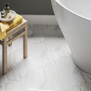 Porcelein Tiles   Precious Tiling