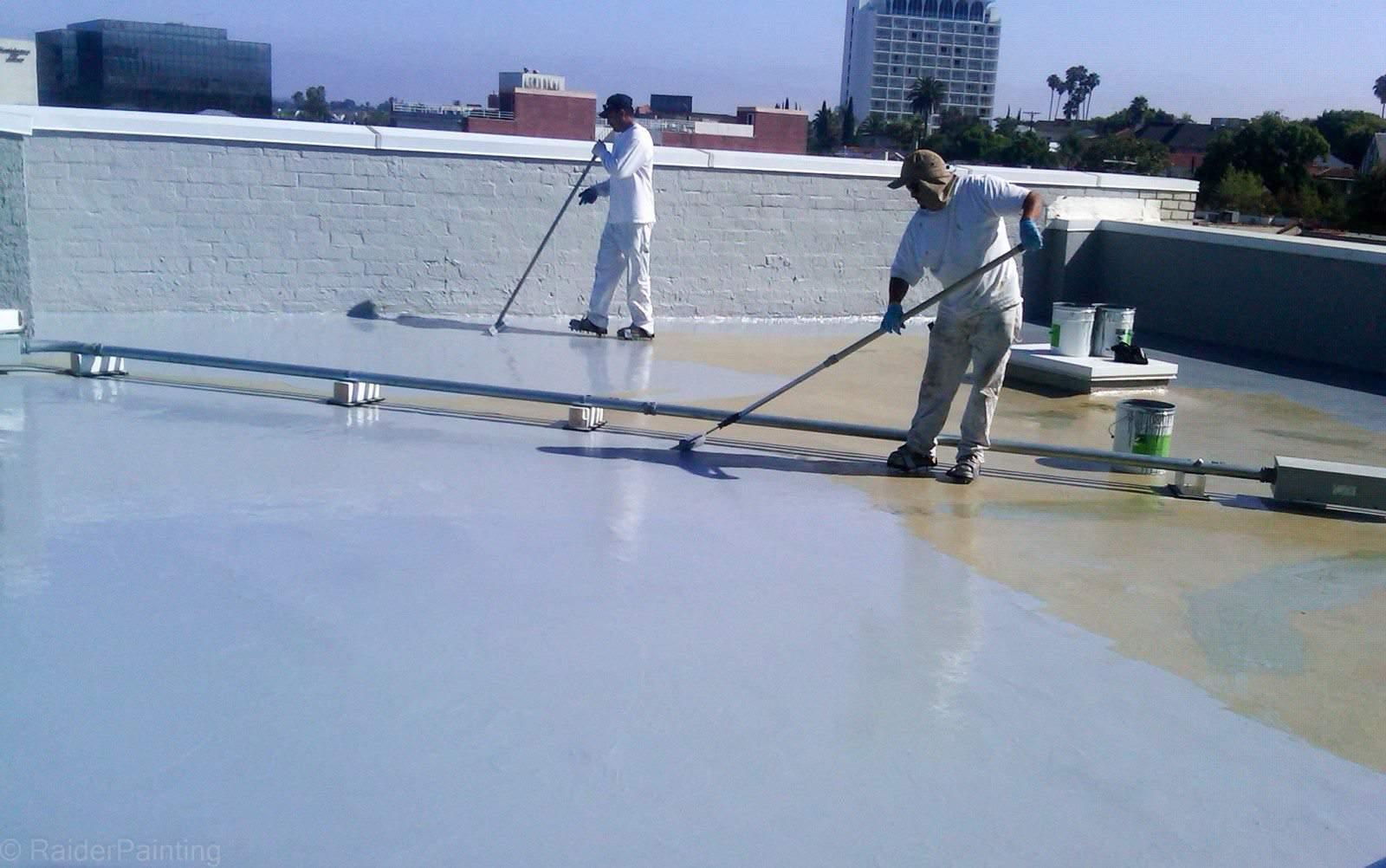 Building waterproofing | Precious Tiling and Waterproofing
