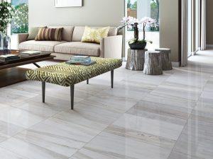Floor tiles   Precious Tiling
