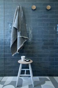 Tiles | Precious Tiling