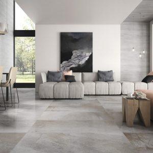 Porcelain-Tiles-Precious-Tiling