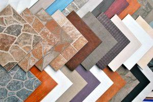 best-waterproof-flooring-tiles