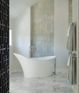 Bathroom Tiles by Precious Tiling