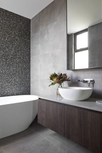Bathroom Wall Tiles | Precious Tiling