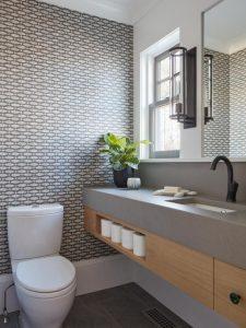 Bathroom Tiles | Precious Tiling