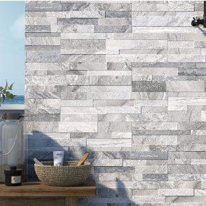 Wall Tile | Precious Tiling