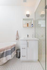 Bathroom tile | Precious Tiling
